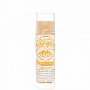 Mango Lip Balm – 6ml