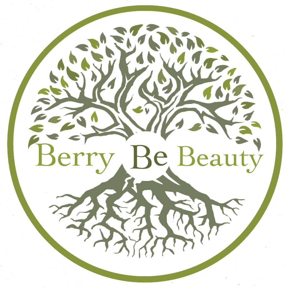 Berry Be Beauty