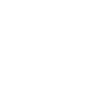 Berry Be Beauty logo white
